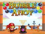 Bubble Ahoy