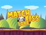Match Kiss Love