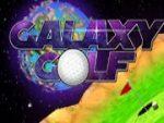 Galaxy Golf HD