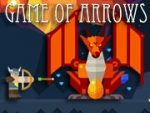Game of Arrows