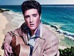 Elvis Presley Puzzle