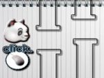 Flappy Panda