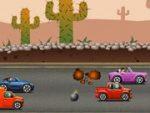 Highway Killer