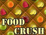 Food Crush