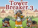 Tower Breaker 3 Valerius Vengeance