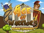 Age of Warriors 2