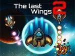 The Last Wings 2