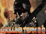 Killing Team 2