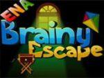 Brainy Escape