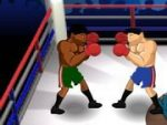 World Boxing Game Tournament