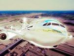 Plane Pilot Parking