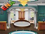 Fair House Escape