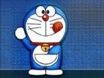 Doraemon Star Adventure