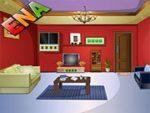 Summer house escape