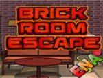 Bricks Room Escape