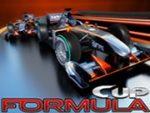 Formula Cup