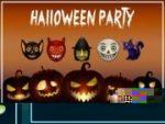 Halloween Party Deluxe