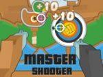Master Shooter