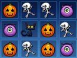 Halloween Icon Match
