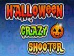 Halloween Crazy Shooter