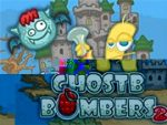 Ghostbombers 2
