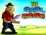 The Hamster Adventure