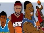4 NBA Best Players