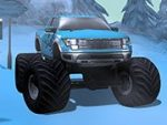 New Extreme Winter 4×4 Rally