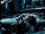 Apocalyptic Car Puzzle