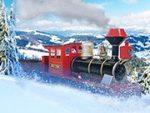 St Nicholas Express