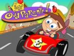 Timmy Road