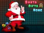 Santa Gifts Home