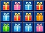 Xmas Gift Matcher