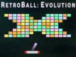 RetroBall Evolution