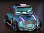 Fun Cars 2 Puzzle