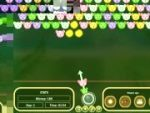 Bubble Shooter Billionaire