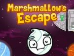 Marshmallows Escape