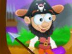 Adventure of Pirates