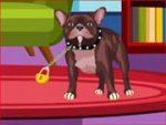 Dexter dog escape