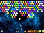 Bubble Shooter 6 Black Hole