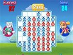 Paw Patrol Othello