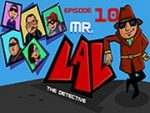 MR LAL The Detective 10