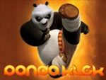 Panda Kick 2