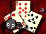 Spider Flash Solitaire