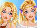 Barbie Summer Festival Prep