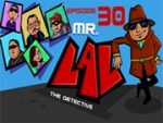 MR LAL The Detective 30