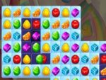 Candy Match 2 Online