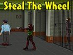 Steal The Wheel 12