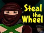 Steal The Wheel 16