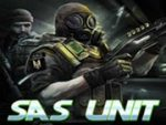 SAS Unit